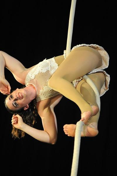 Nina Gershy rope.jpg