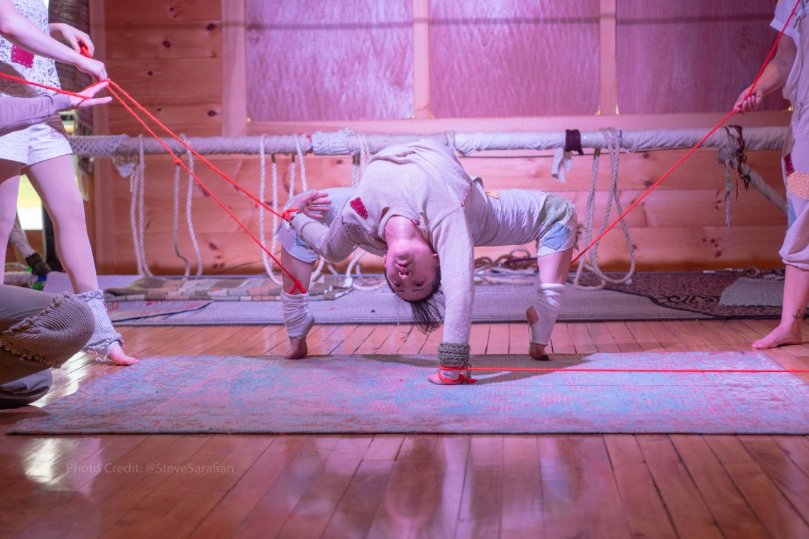2019-06-25_Cirque_Us_231.JPG